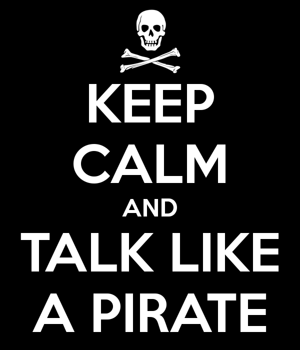 keep-calm-and-talk-like-a-pirate-31 (1)