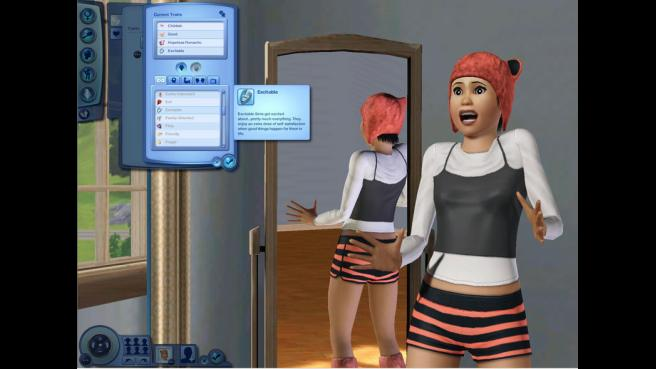 sims3-cas-excitable_656x369