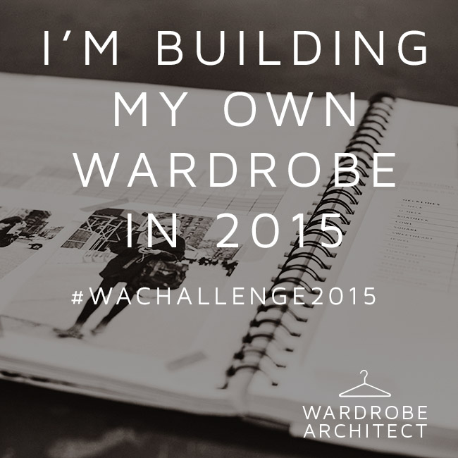 wardrobe-architect-2015