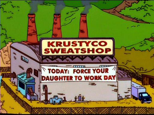 Krustyco_Sweatshop
