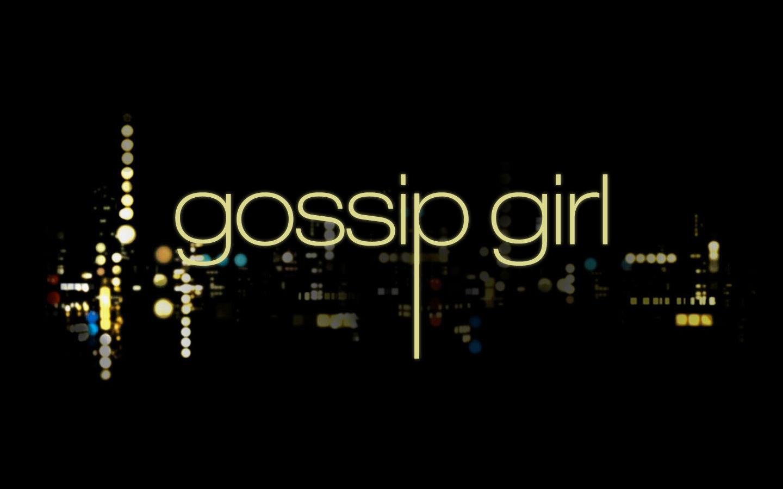 gossip-girl,-tome-1---ca-fait-tellement-de-bien-de-dire-du-mal-297481