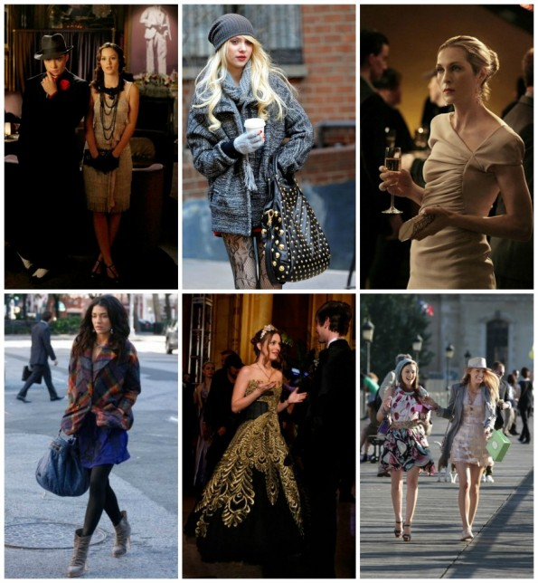 gossipgirl_collage