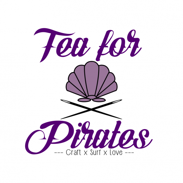 logo2016_square