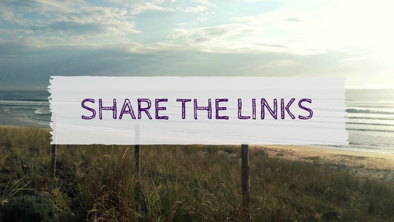 Share the links #1