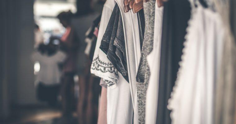 Garde-robe Capsule, définir ses besoins